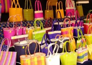 Shoppingbags-TomCurtis